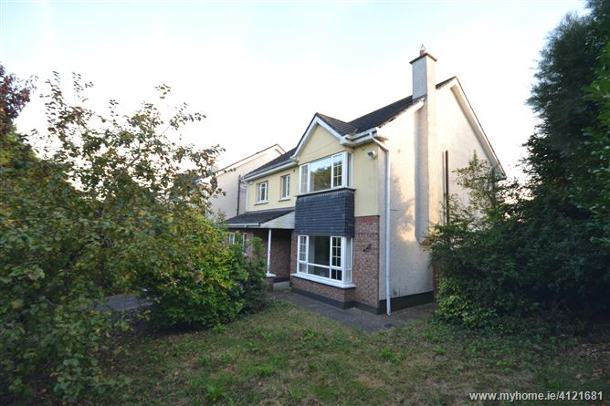 Photo of 59 Coill Beag, Ratoath, Co. Meath
