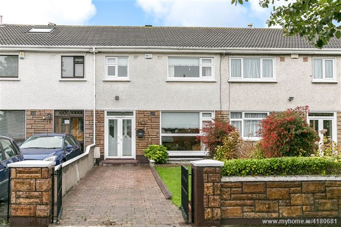 74 Holywell Crescent, Donaghmede,   Dublin 13