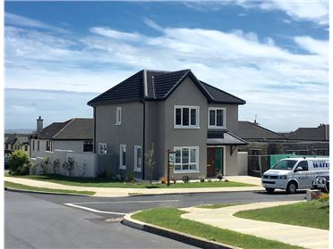 Photo of 251 Ard Uisce, Whiterock, Wexford Town, Wexford