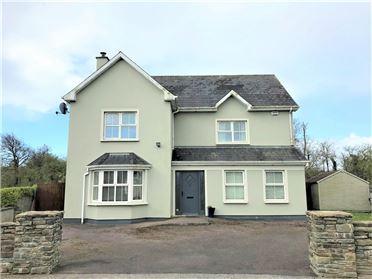 Photo of 37 Riverbank, Belgooly, Kinsale, West Cork
