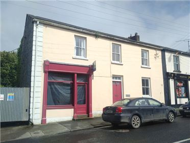 Photo of Wilmik House, Main Street, Arva, Cavan