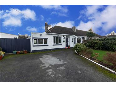 Photo of 37 Whitehall Road, Churchtown, Dublin 14