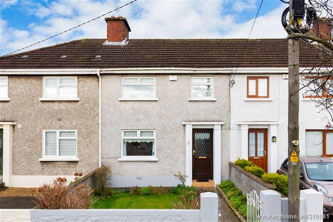 Main image for 36 McKee Road, Finglas,   Dublin 11
