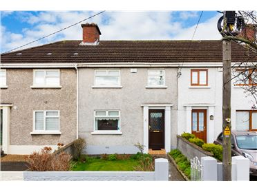 Property image of 36 McKee Road, Finglas,   Dublin 11