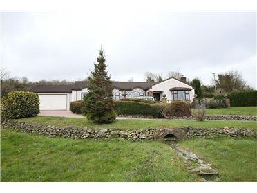 Photo of Laureldene, Troyswood, Freshford Road, Kilkenny, R95 E2T8