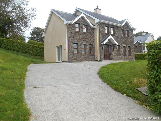 Main image for 7 Sprucegrove, Courtmacsherry, Co. Cork, P72 VK85