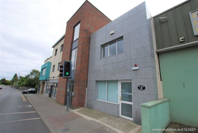 Main image for Millstone House, Old Nangor Road, Clondalkin, Dublin 22