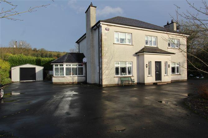 Main image for Lackagh, Castleblayney, Monaghan
