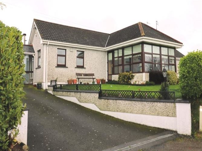Main image for Mainstown, Carrick-on-Suir, Tipperary