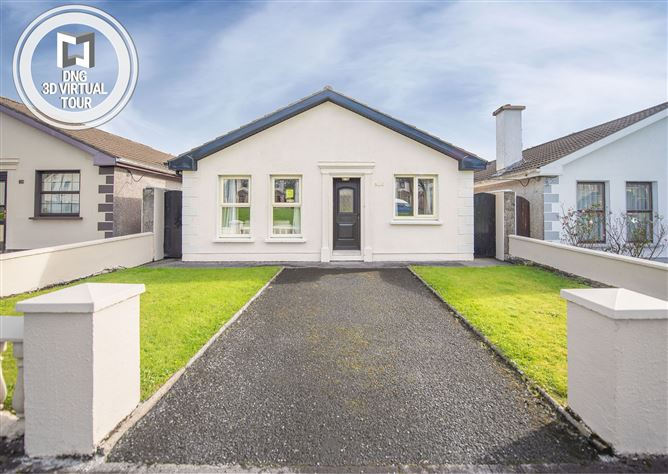 Main image for 244 Laurel Park, Newcastle,   Galway City