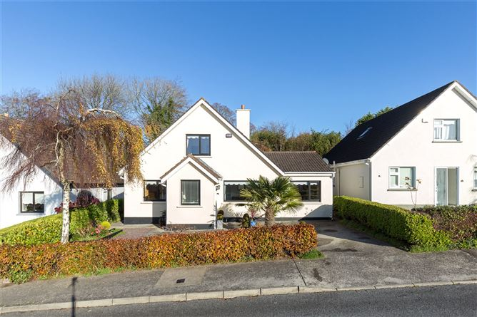 Main image for 7 Riverview, New Ross, Co Wexford, Y34 PX58