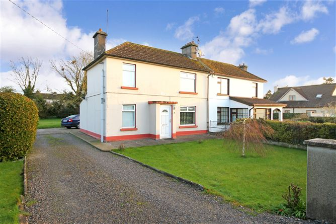 4 Carrigean Cottages, Cahir, Co. Tipperary