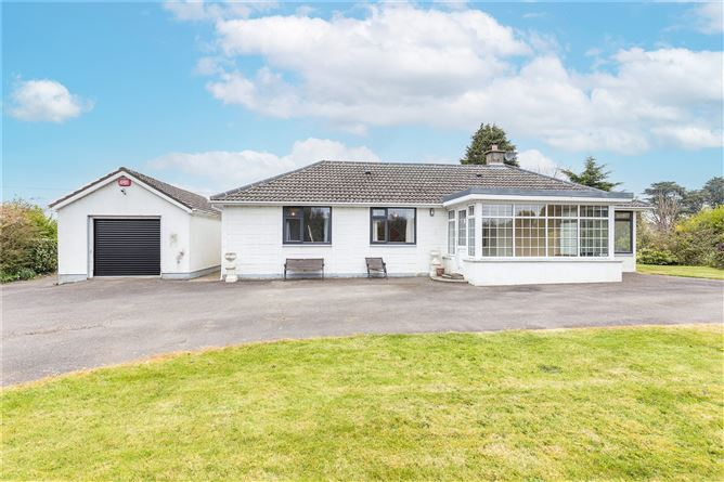 Main image for Rourkes Cross,Horetown,Foulksmills,Co. Wexford,Y35 YR60