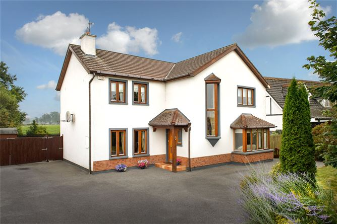 Main image for 9 Tegan Court,Tullamore,Co Offaly,R35P658
