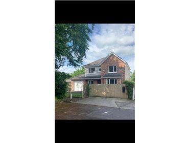Main image for 97 Castlegate, Portarlington, Laois, R32 H1K0