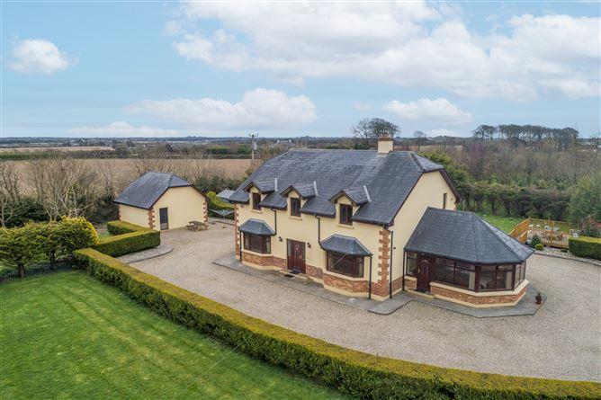 """Main image for """"Ard Ómrath"""", Hilltown, Ballymitty, Wexford, Y35 TH63"""