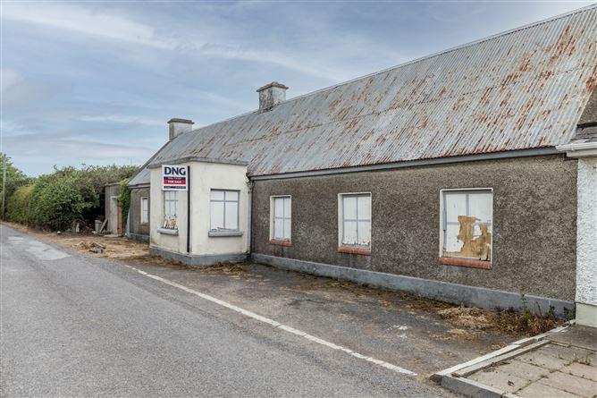 Main image for Cocks Lane Irishtown, Gormanston, Meath