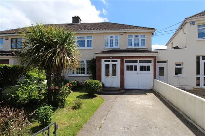 Main image for 57 Woodview Grove , Blanchardstown, Dublin 15