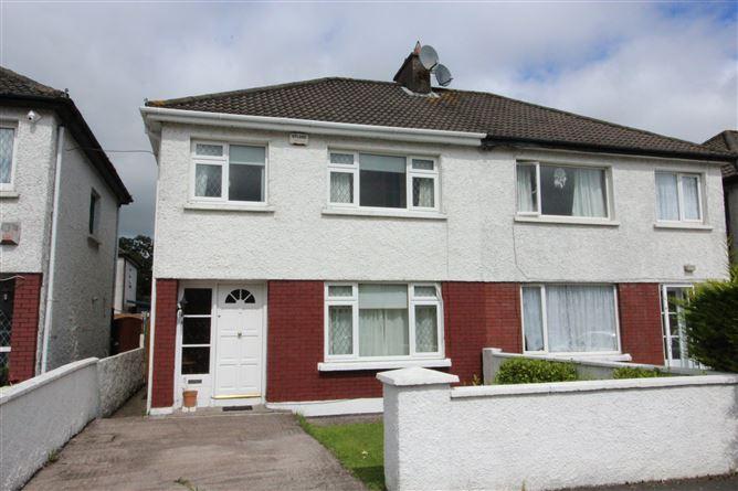 Main image for 5 Donscourt, Bishopstown, Cork