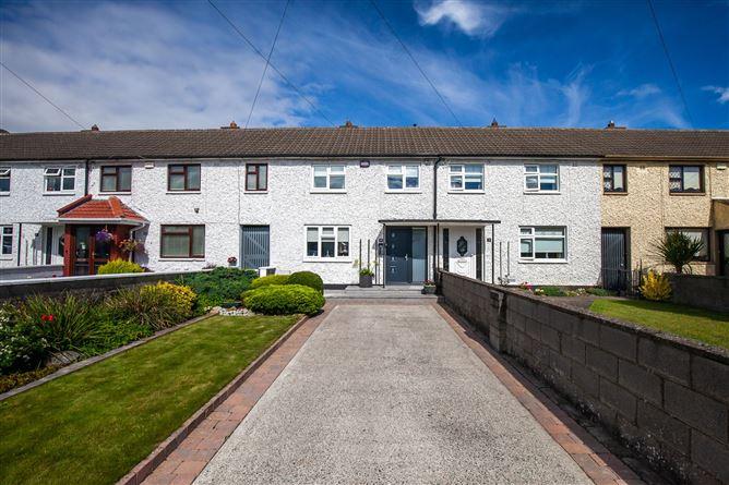 Main image for 24 Ballyshannon Road, Kilmore, Coolock, Dublin