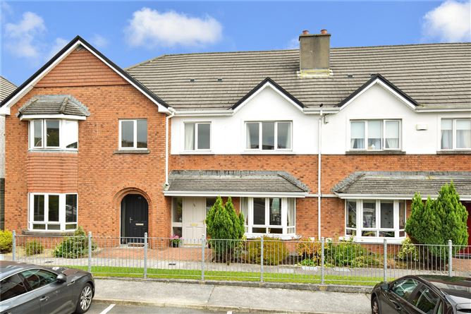 Main image for 44 Sli Gheal,Ballymoneen Road,Knocknacarra,Galway,H91 V6FP