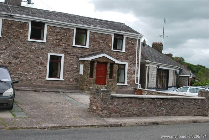 2 Rock Cottages, Kileens, Cork