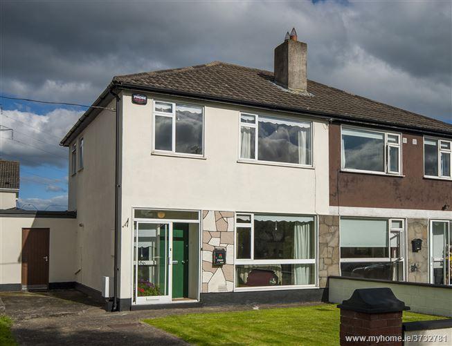 166 Carrigwood, Firhouse, Dublin 24
