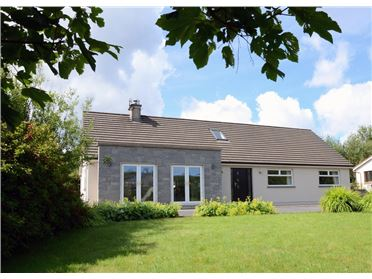 Photo of Calla House, Rosmoney, Westport, Mayo