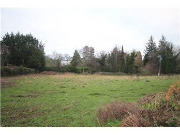 Photo of Development Land in Kilgobbin, Sandyford, Dublin 18