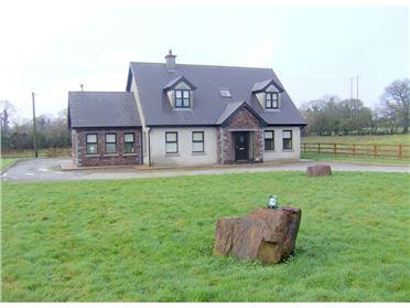 Photo of Ballybeg Road, Mitchelstown, Cork