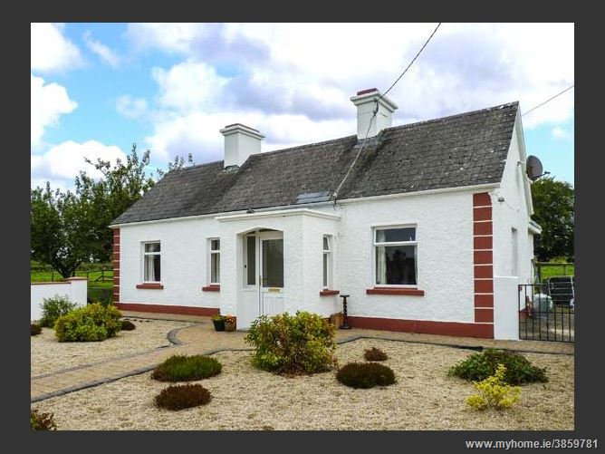 Main image for Rook Hill Cottage,Rook Hill Cottage, Newbridge, County Galway, Ireland