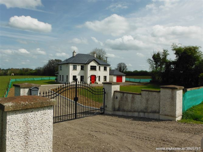 Photo of Mabestown, Delvin, Westmeath