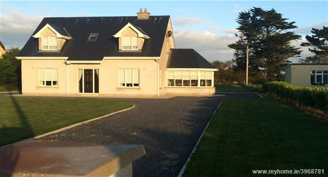 Main image for Wexford Holiday Home,Kilmore, County Wexford