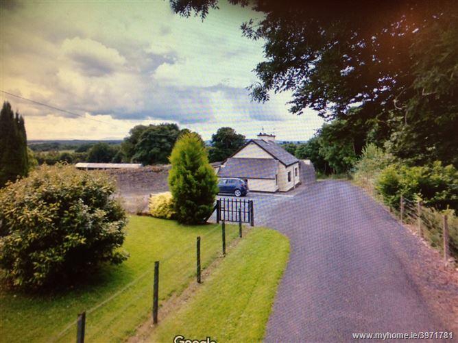 Garden Cottage, Curraghchase, Adare, Limerick
