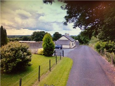 Photo of Garden Cottage, Curraghchase, Adare, Limerick