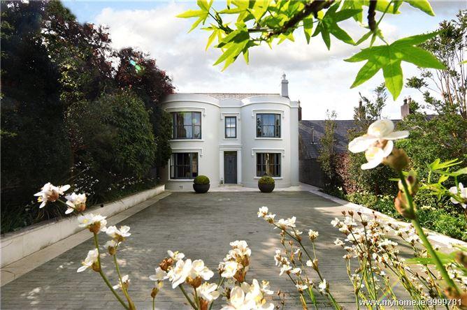 Photo of Mosely Villa, Blackrock Road, Cork, T12 K7W7