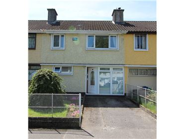 Photo of 93 Pearse Rd. Graiguecullen, Carlow Town, Carlow
