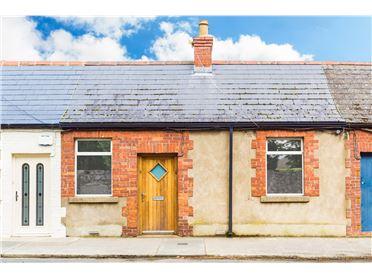 Photo of 9 Stradbrook Cottages, Blackrock, County Dublin