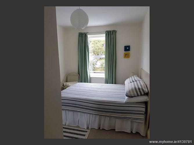 Main image for Luxury Atlantic View ,W End, Kilkee Upper, Kilkee,  Clare, Ireland