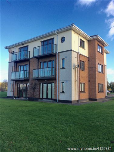 Photo of 14 The Close, Moyglare Hall, Maynooth, Kildare