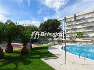 Property image of CallePompeu Fabra, 43840, Salou, Spain