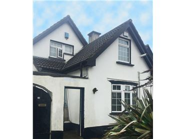 Main image of 26 The Garth, Kingswood Heights, Kingswood, Dublin 24
