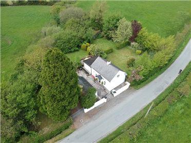 Photo of Island Cottage, Rathielty, Rathmoyle, Co Kilkenny, R95 A2X4