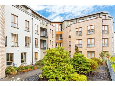 Photo of 39 Ogham, Granitefield Manor, Rochestown Avenue, Dun Laoghaire