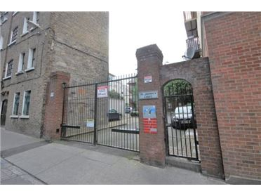 Photo of 7 St James Court, Echlin Street, Dublin 8, Dublin