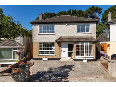 Property image of 13 Walnut Lawn, Courtlands, Drumcondra, Dublin 9, D09 E5A4