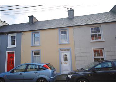 Photo of 66 Mardyke Street, Skibbereen, Cork