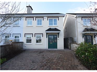 Photo of 193 Brightwater, Crosshaven, Cork