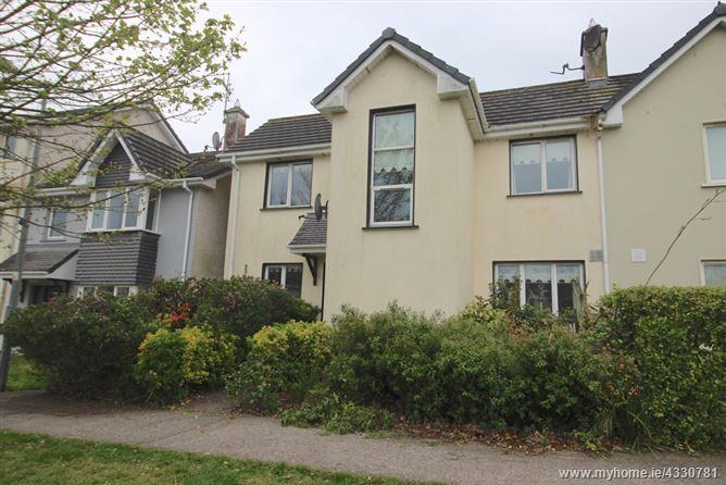 Main image for 16 Willowbank, Cluain Ard, Cobh, Cork