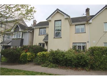 Photo of 16 Willowbank, Cluain Ard, Cobh, Cork